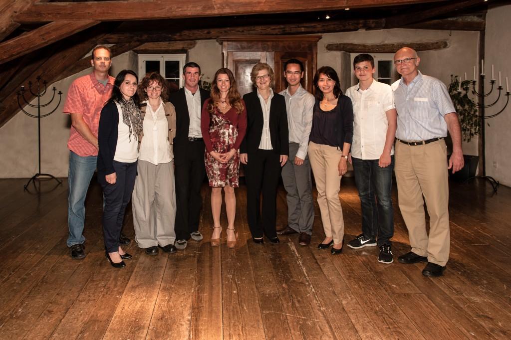 2013 Forum pro Wallisellen - 0743-Bearbeitet
